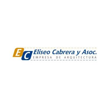 Eliseo Cabrera y Asoc.