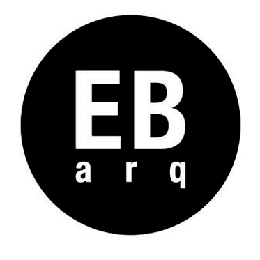 Estudio Borrachia logo