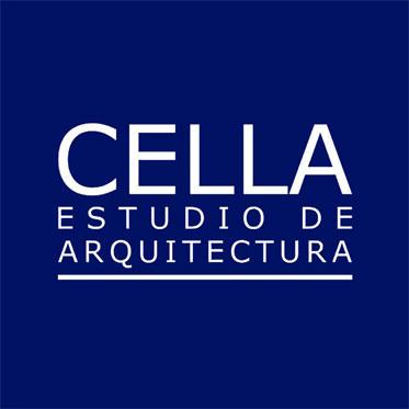 Estudio Cella