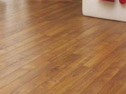 Floor House Pisos flotantes 00