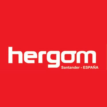 Chimeneas Españolas Hergom