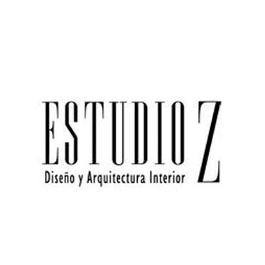 Estudio Z by Horacio Zuker