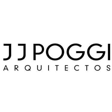 JJ Poggi Arquitectos