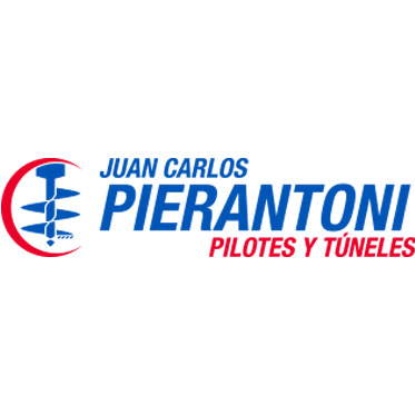 Juan Carlos Pierantoni