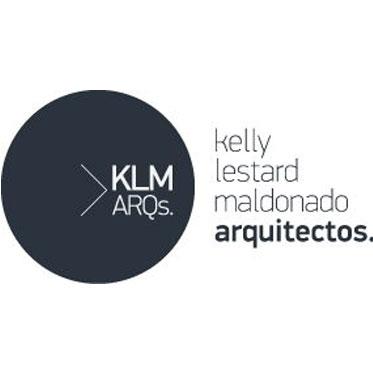 KLM ARQs.