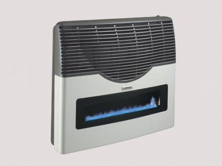 Longvie Calefactores 00