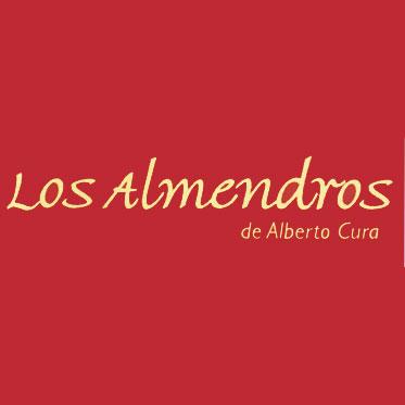 Los Almendros