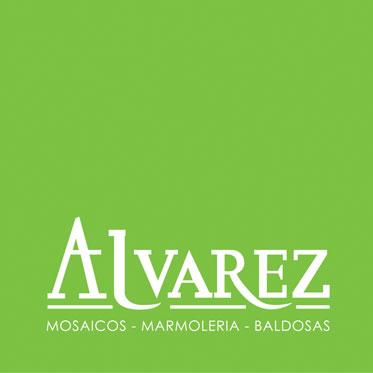 Mosaicos Álvarez