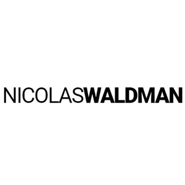 Nicolás Waldman