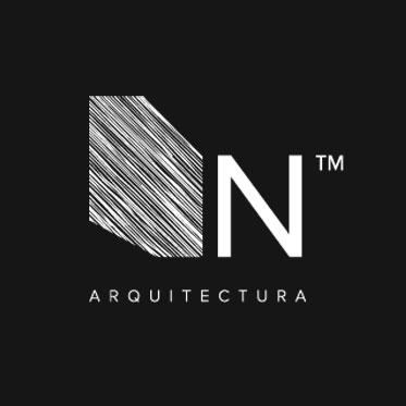 Nidolab Arquitectura logo