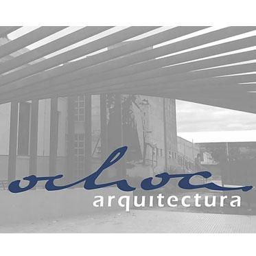 Ochoa Arquitectura