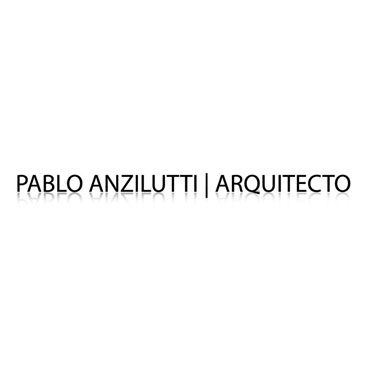 Pablo Anzilutti Arq.