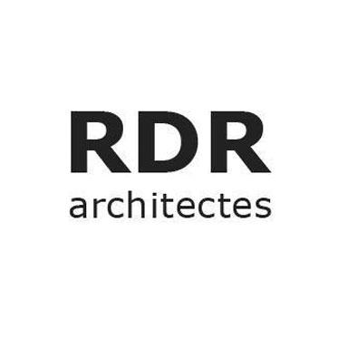 RDR Arquitectos