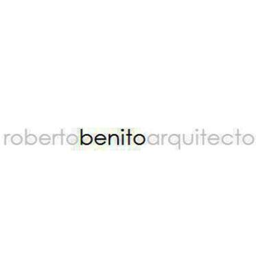 Roberto Benito