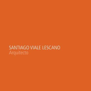 Santiago Carlos Viale Lescano