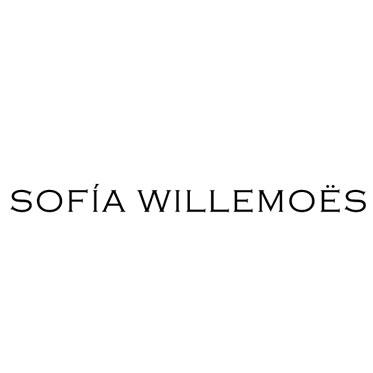 Sofía Willemoës