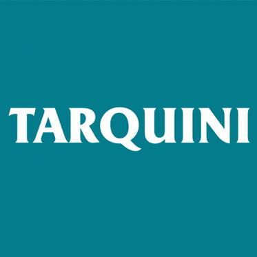 Tarquini