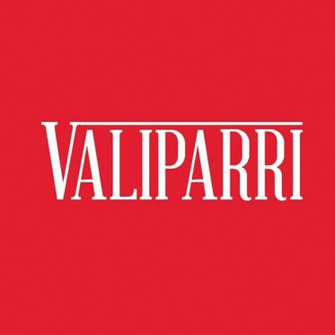 Valiparri