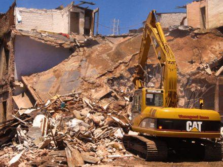 Venegoni Hnos Demoliciones 04