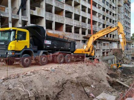Venegoni Hnos Excavaciones 00