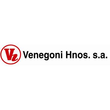 Venegoni Hnos S.A.