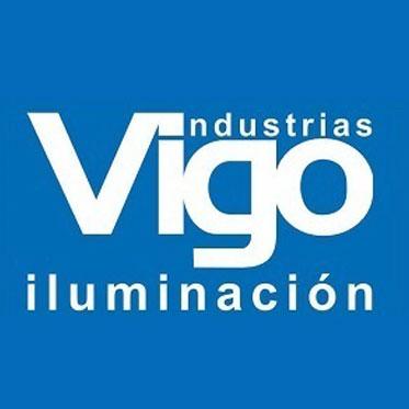 Vigo iluminación