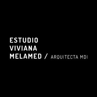 Viviana Melamed