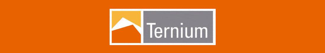 ternium e1491522062256