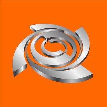 Centrosider logo