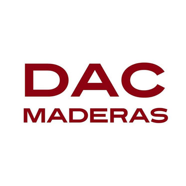 DAC Maderas