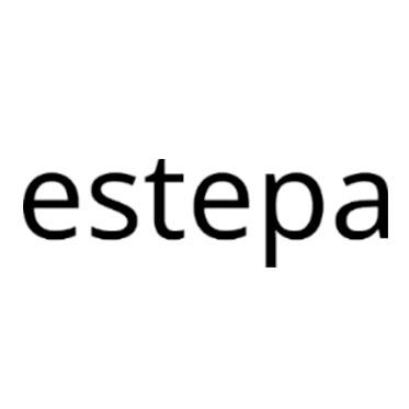 Estepa