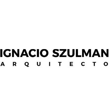 Ignacio Szulman