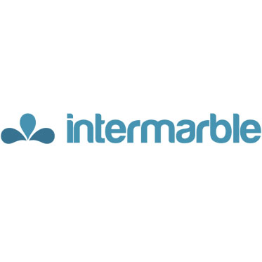 Intermarble
