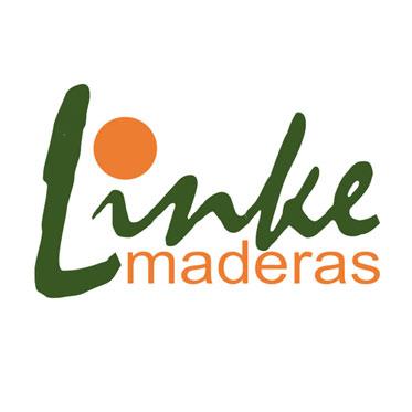 Linke Maderas