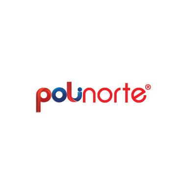 Polinorte