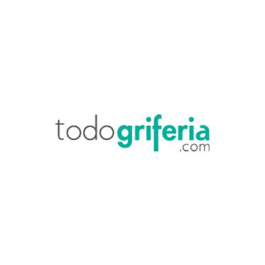 Todogriferia.com