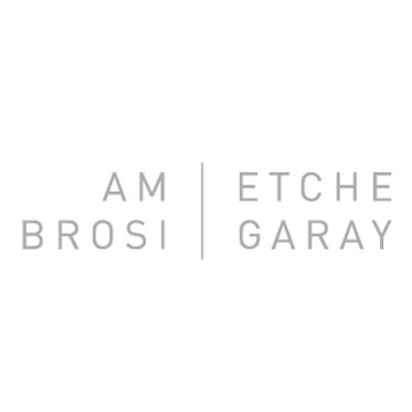 Ambrosi Etchegaray