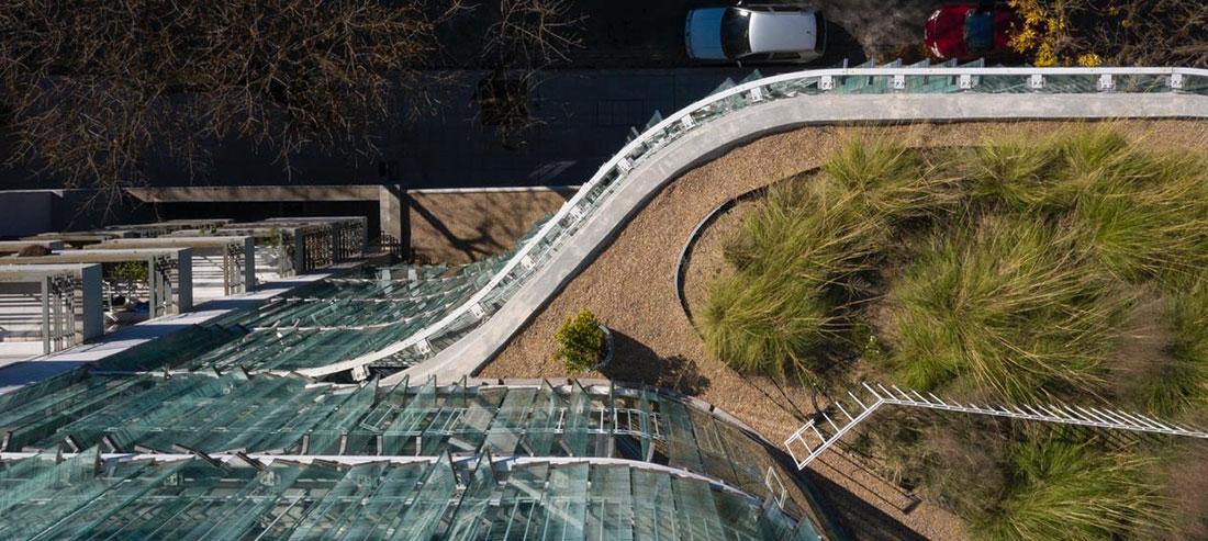 SUMMERS-_-Architecture-Studio-+-Zas-Lavarello_01