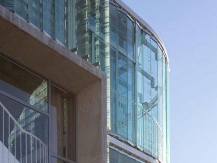SUMMERS   Architecture Studio Zas Lavarello 03