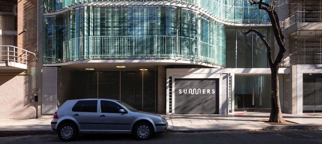 SUMMERS-_-Architecture-Studio-+-Zas-Lavarello_05