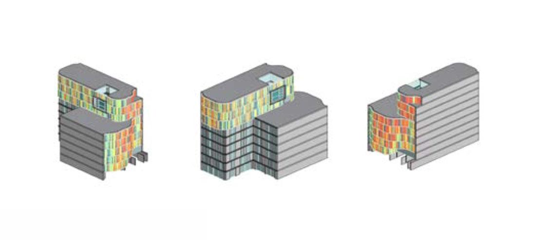 SUMMERS-_-Architecture-Studio-+-Zas-Lavarello_09