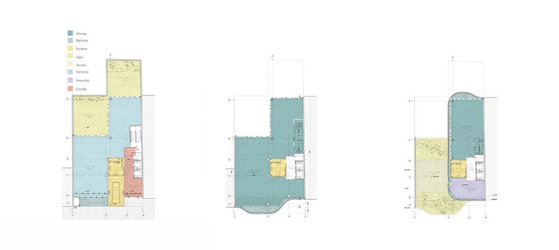 SUMMERS-_-Architecture-Studio-+-Zas-Lavarello_10