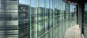 SUMMERS   Architecture Studio Zas Lavarello 11