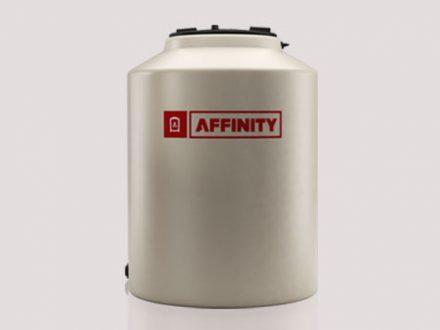 AFFINITTY Affinitty Plast 3 00