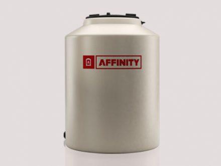AFFINITTY Affinitty Plast 4 00