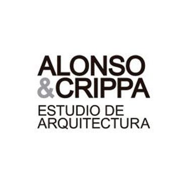 Alonso & Crippa