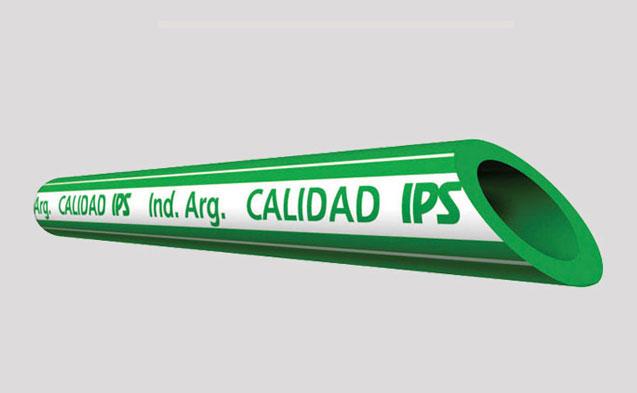 IPS Fusión Descripcion