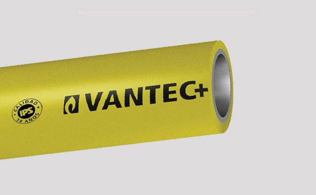 IPS Vantec_descripción
