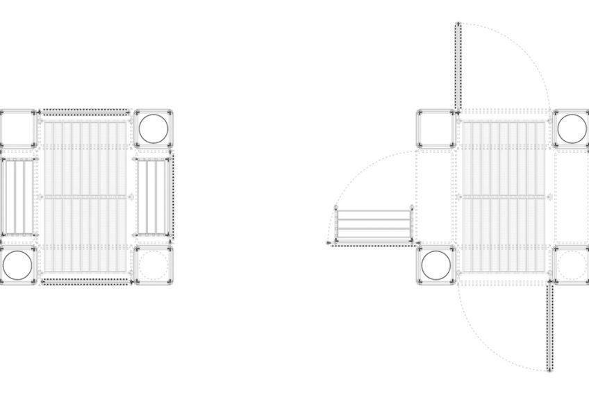 ccpm-galeria-hidrica 10