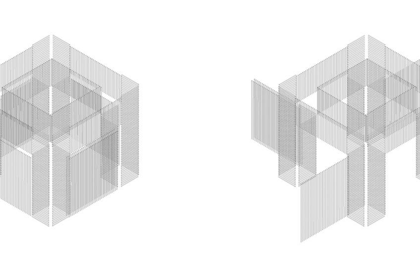 ccpm-galeria-hidrica 11